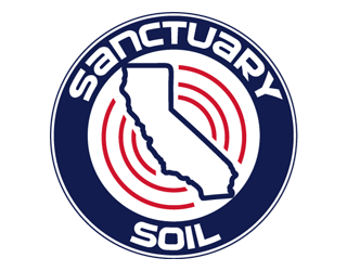 Sanctuary Soil