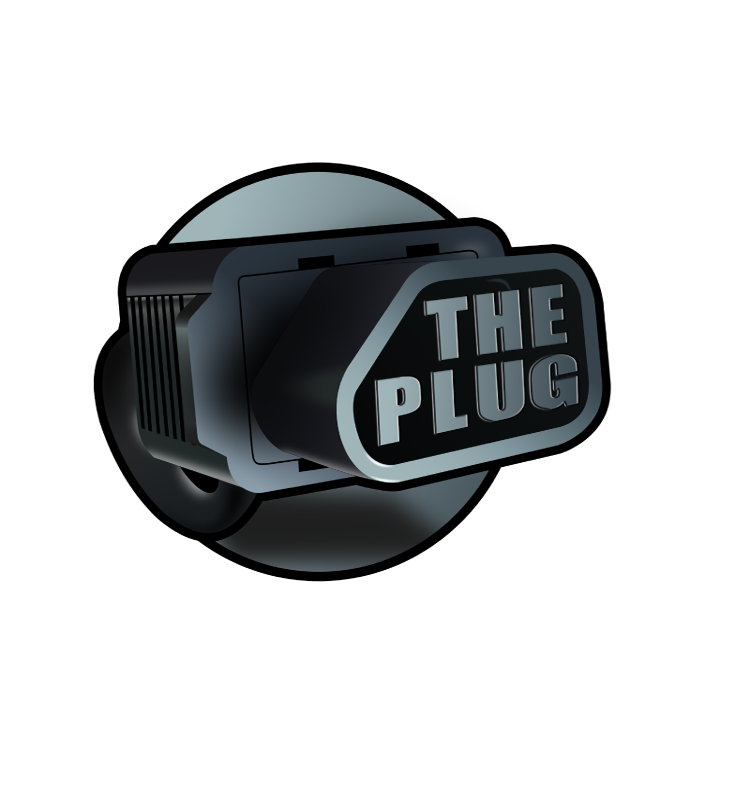 The Plug Ep #6 Talking Destiny 2, Mega Man News, Doom Update And Much More 7-20-17